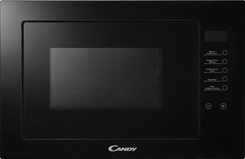 Встраиваемая микроволновая печь свч CANDY MICG 25 GDFN