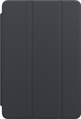 Чехол-обложка Apple