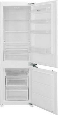 Встраиваемый двухкамерный холодильник SCHAUB LORENZ SLUS 445 W3M