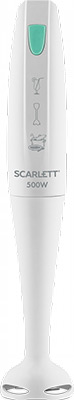 Погружной блендер SCARLETT SC-HB42S08