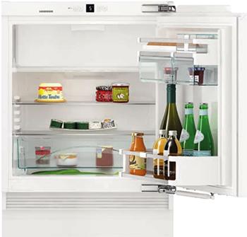 Встраиваемый однокамерный холодильник LIEBHERR UIKP 1554-20