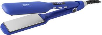 Щипцы для укладки волос ECON ECO-BH006SD