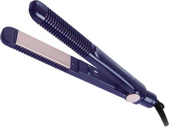 Щипцы для укладки волос NATIONAL NB-HSC11402