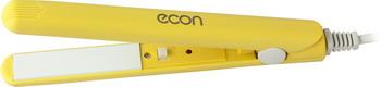 Щипцы для укладки волос ECON ECO-BH011S