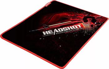Коврик для мыши игровой A4Tech