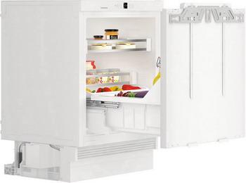 Встраиваемый однокамерный холодильник LIEBHERR UIKO 1560-20
