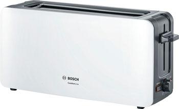 Тостер BOSCH TAT 6A 001
