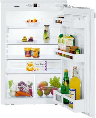 Встраиваемый однокамерный холодильник LIEBHERR IK 1620-20