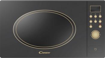 Встраиваемая микроволновая печь свч CANDY MIC 20 GDFGH