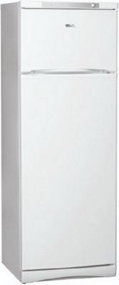 Двухкамерный холодильник СТИНОЛ STT 167