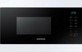 Встраиваемая микроволновая печь свч SAMSUNG MS 22 M 8054 AW