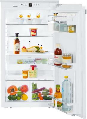 Встраиваемый однокамерный холодильник LIEBHERR IK 1960-20