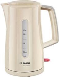 Чайник электрический BOSCH TWK-3A 017