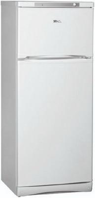Двухкамерный холодильник СТИНОЛ STT 145