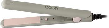 Щипцы для укладки волос ECON ECO-BH001S