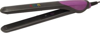 Щипцы для укладки волос ECON ECO-BH002S