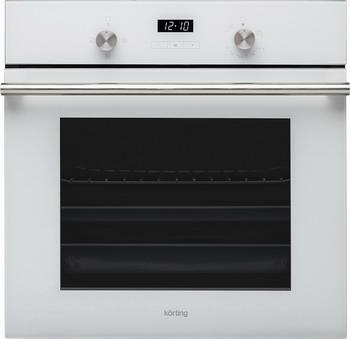 Встраиваемый газовый духовой шкаф KORTING OGG 771 CFW