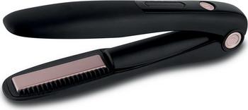 Щипцы для укладки волос BRAYER BR3302