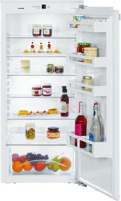 Встраиваемый однокамерный холодильник LIEBHERR IK 2320-20