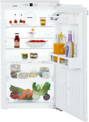 Встраиваемый однокамерный холодильник LIEBHERR IKB 1920-21