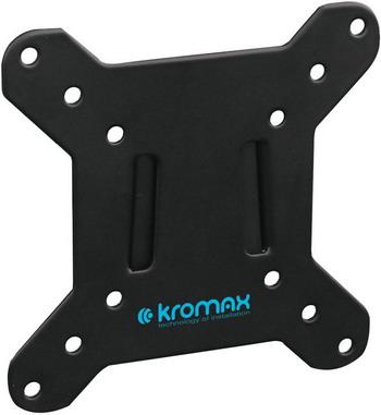 Кронштейн для телевизоров KROMAX VEGA-3 BLACK