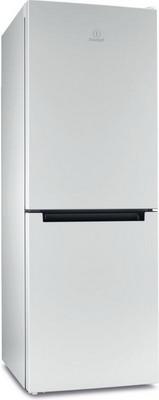 Двухкамерный холодильник INDESIT DS 4160 W