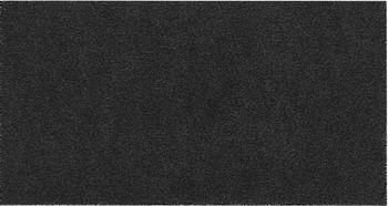 Фильтр MAUNFELD CF 104 C