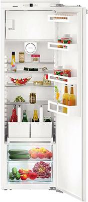 Встраиваемый однокамерный холодильник LIEBHERR IKF 3514-20