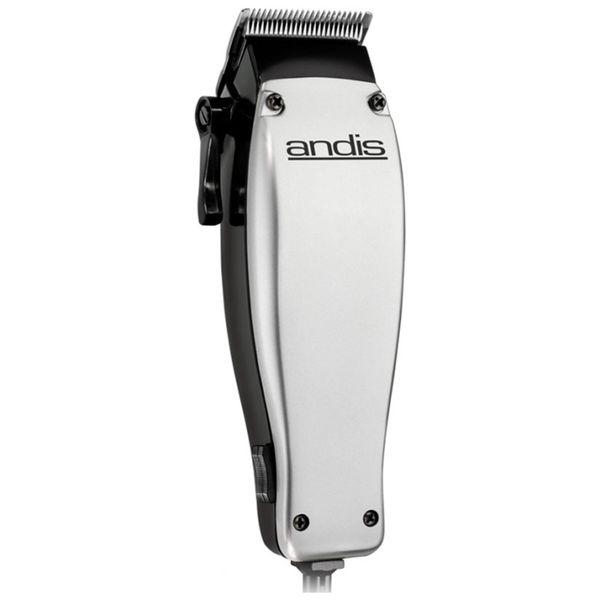 Машинка для стрижки волос ANDIS MC-2 HOME HAIRCUT WHITE