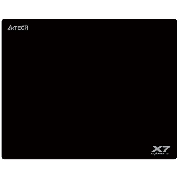 Игровой коврик A4TECH X7-300MP