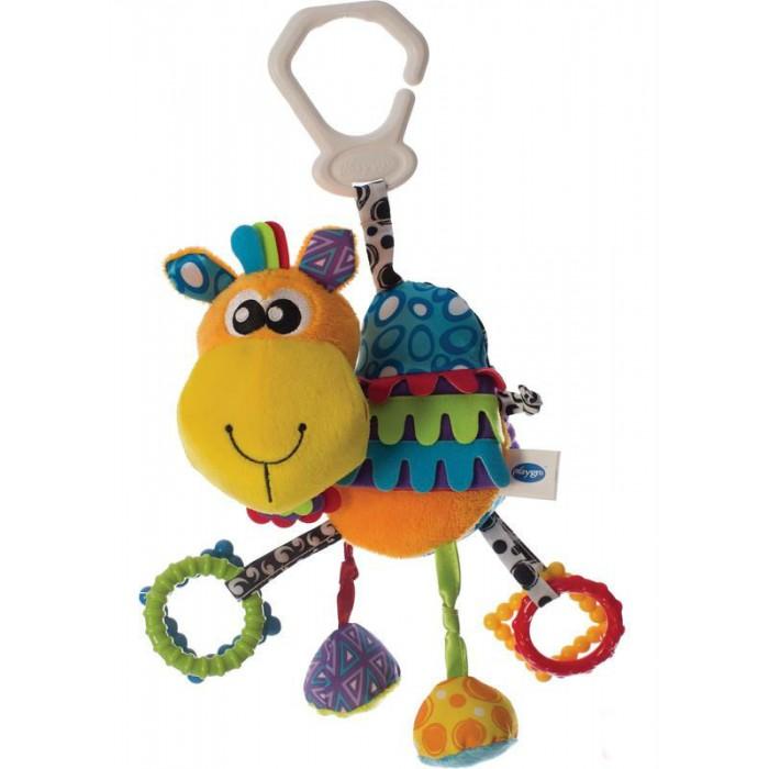 Подвесная игрушка Playgro Верблюд