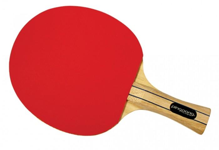 Ракетка для настольного тенниса Element