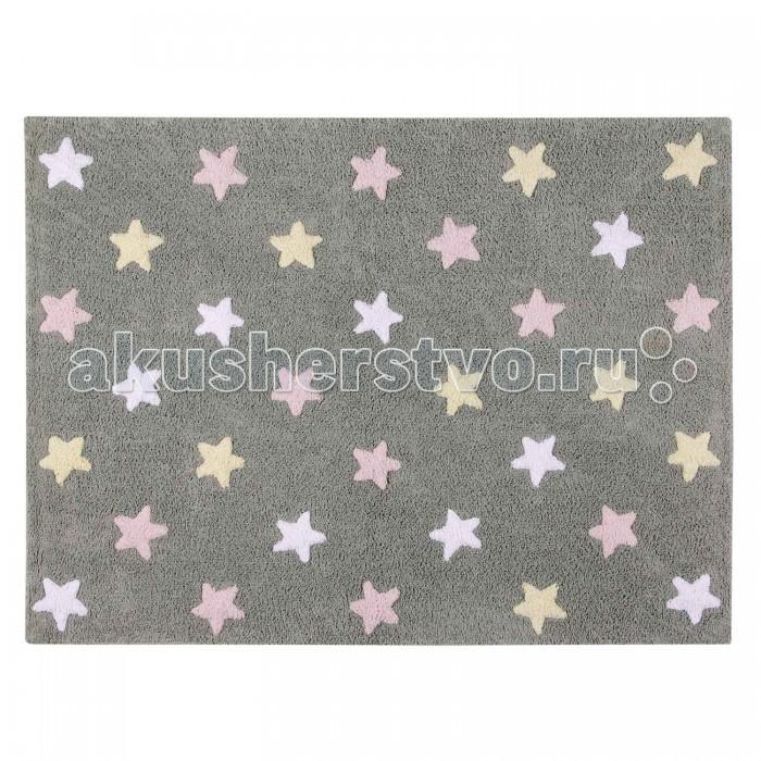 Ковер Триколор Звезды Stars Tricolor 120х160