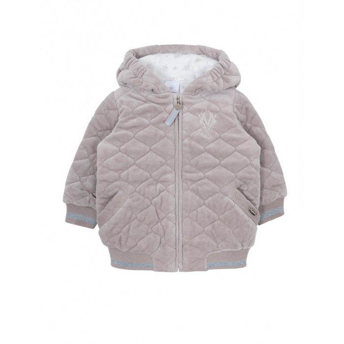 Мамуляндия Куртка 19-506