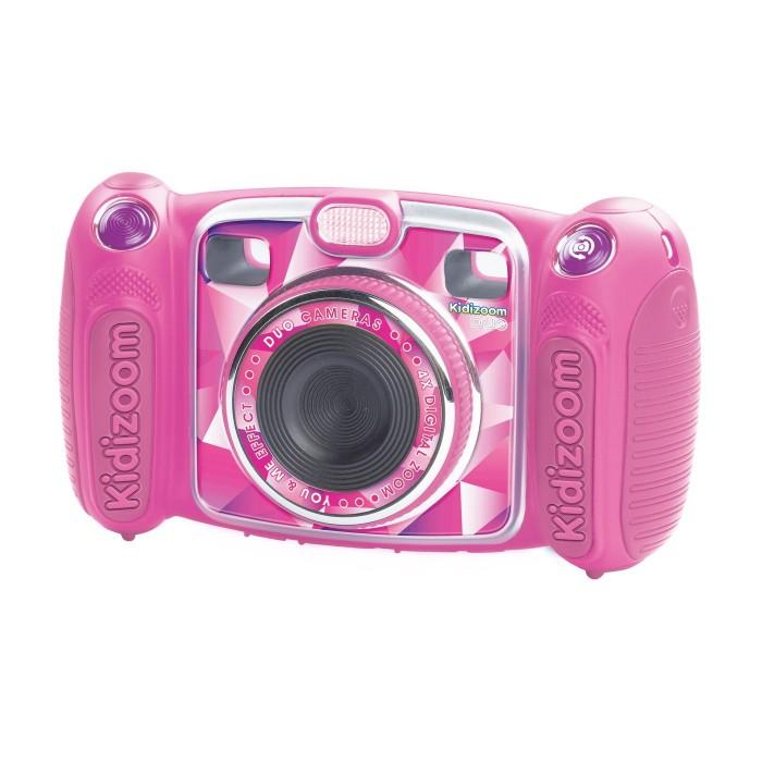 Развивающая игрушка Vtech Цифровая камера Kidizoom Duo