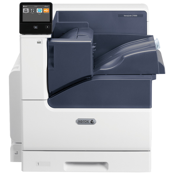 Лазерный принтер XEROX VERSALINK C7000N