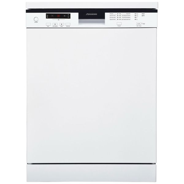 Посудомоечная машина SCHAUB LORENZ SLG SE 6300
