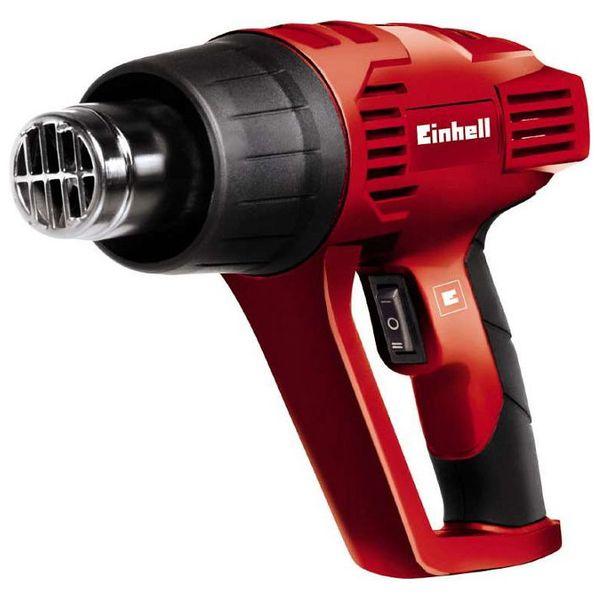Фен строительный EINHELL TC-HA 2000/1 (4520184)