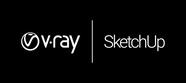 Chaos Group V-Ray for SketchUp