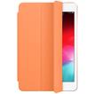Обложка Apple Smart Cover для iPad mini, цвет Papaya (свежая папайя) Apple Smart Cover for iPad mini - Papaya