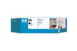 Картридж черный HP Inc. 90, C5059A