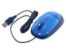 Мышь Logitech M105 910-003114, дизайнерский рисунок