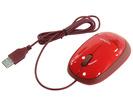 Мышь Logitech M105 910-002945, дизайнерский рисунок