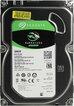 Жесткий диск  SEAGATE Original 3.5  500GB 7.2K SATA3