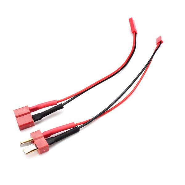 Разъем для живших мягкий силиконовый провод выключатель разъем кабеля