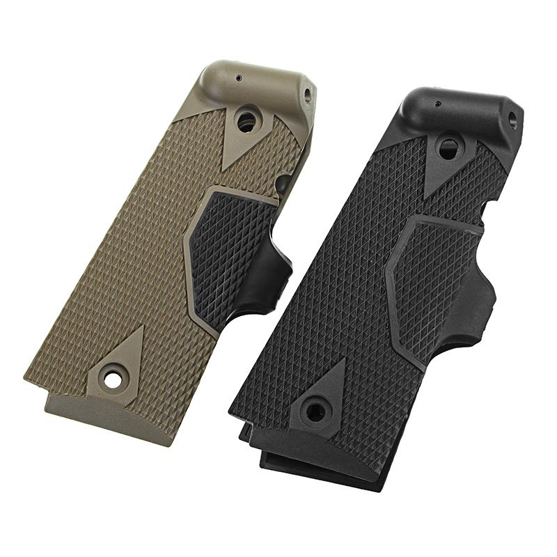Красный Лазер Dot Sight Grip Compact Plastic Лазерgrip 2 цвета