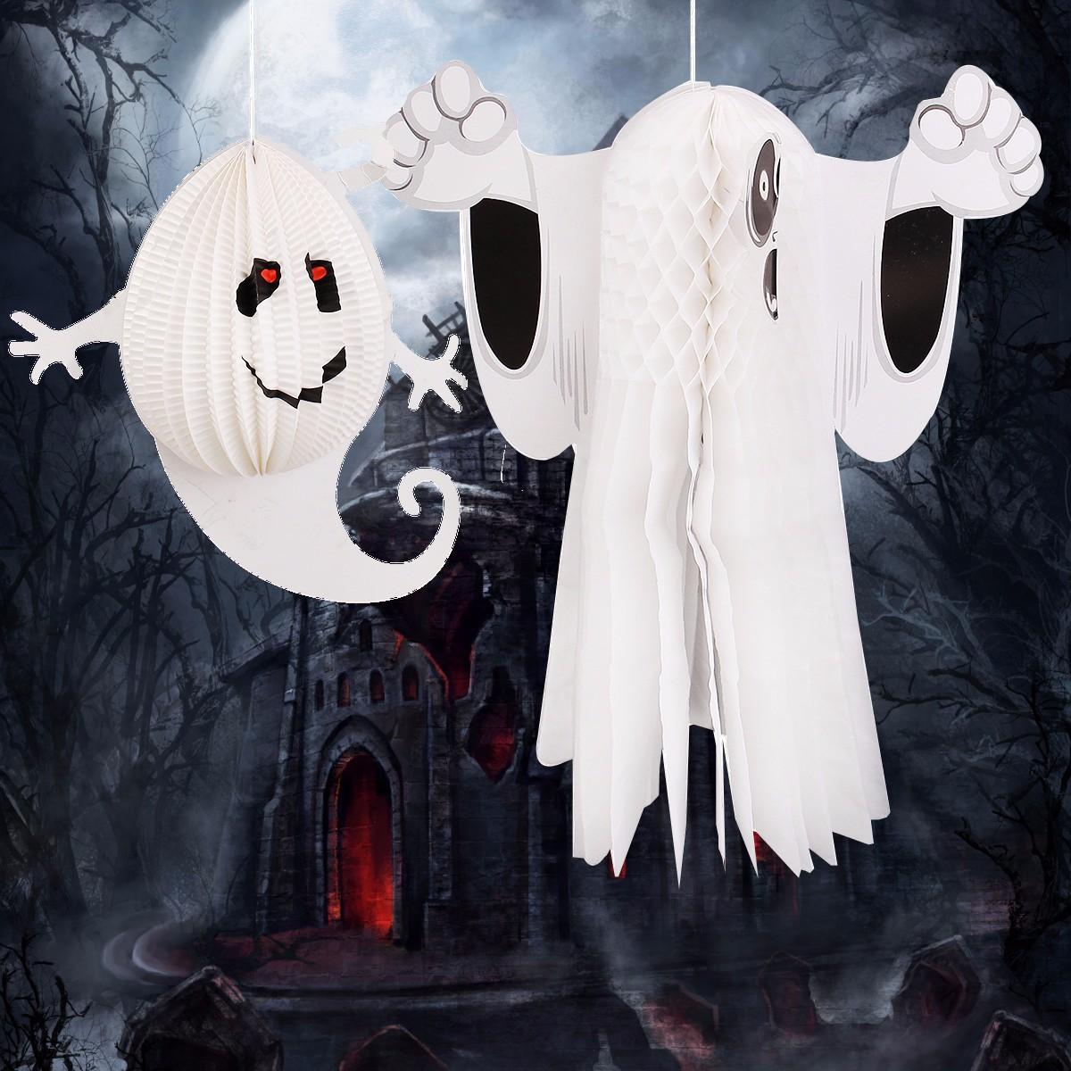 картинки на хэллоуин с приведениями это, первую очередь