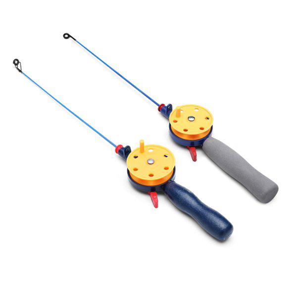 Рыбалка Rod С Рыбалка Reel Ultralight