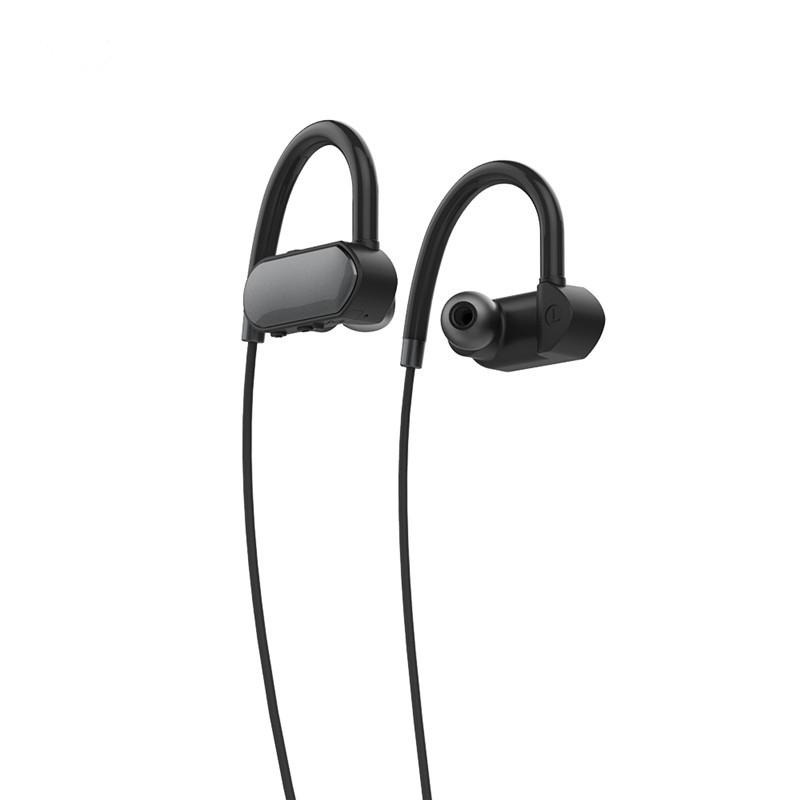 BD520PortableWirelessBluetoothНаушник Мини-стереогарнитура для гарнитуры Наушник с микрофоном