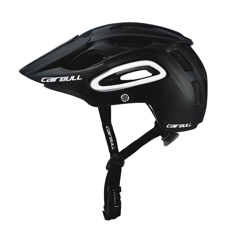 PC+прибыльнаакциюBreathableSafety Ultralight Helmet Спортивный велосипедный шлем MTB Bike Cap Helmet